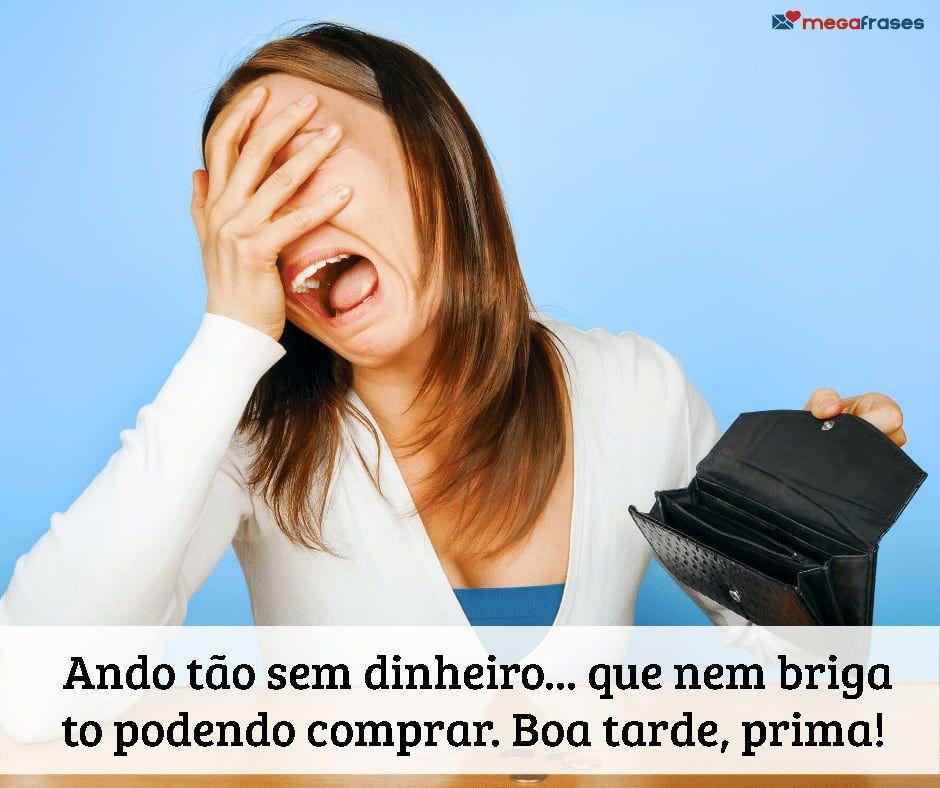 megafrases-boa-tarde-prima-para-whatsapp