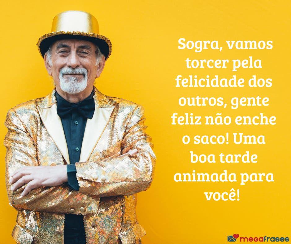 megafrases-boa-tarde-sogra-para-whatsapp