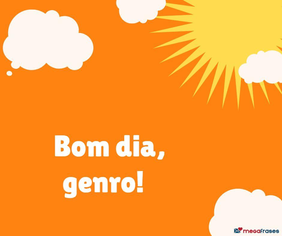 megafrases-bom-dia-para-genro-facebook