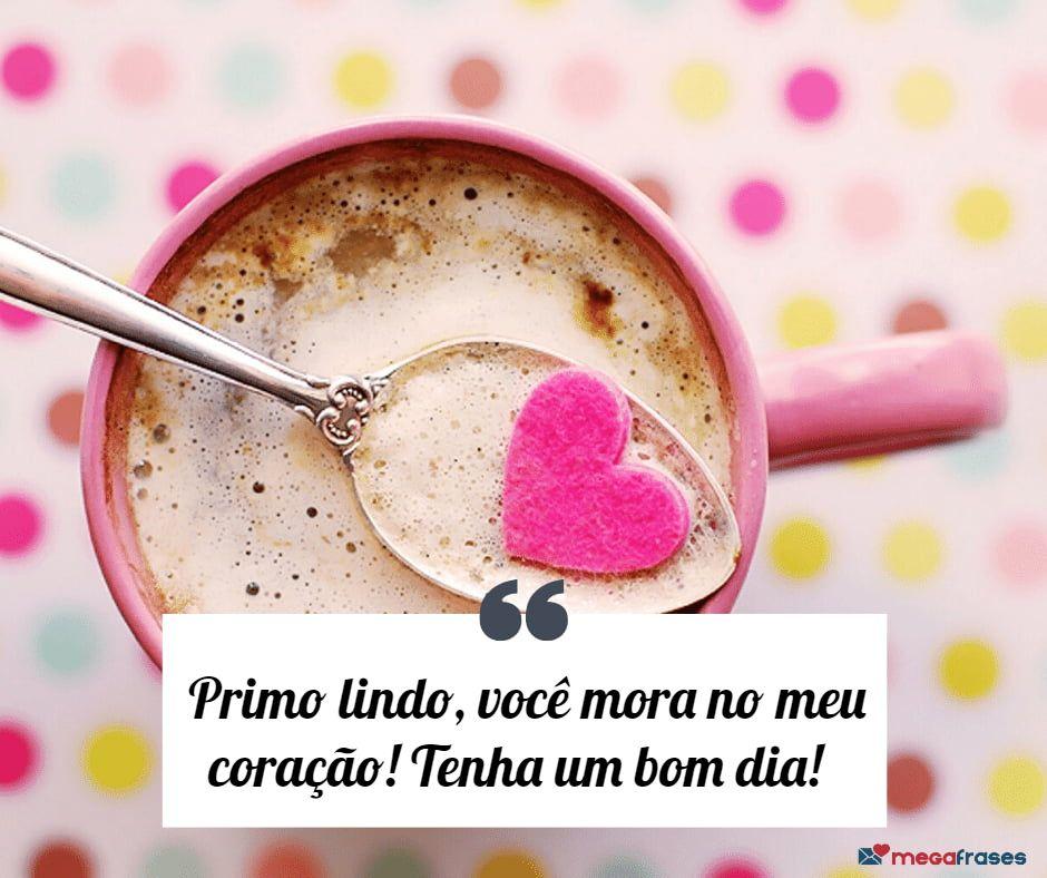 megafrases-bom-dia-para-primo-facebook