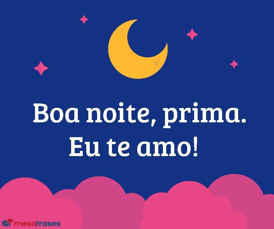 megafrases-frases-boa-noite-prima-linda