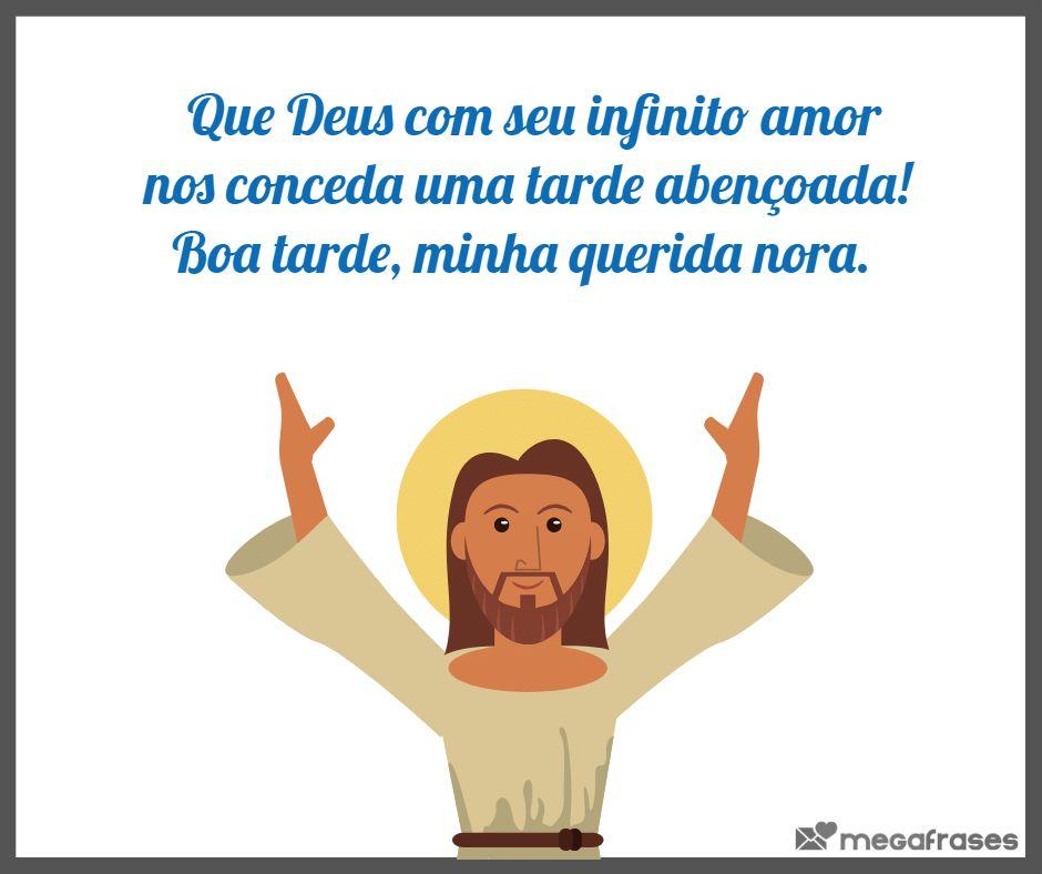 megafrases-mensagem-evangelica-de-boa-tarde-nora