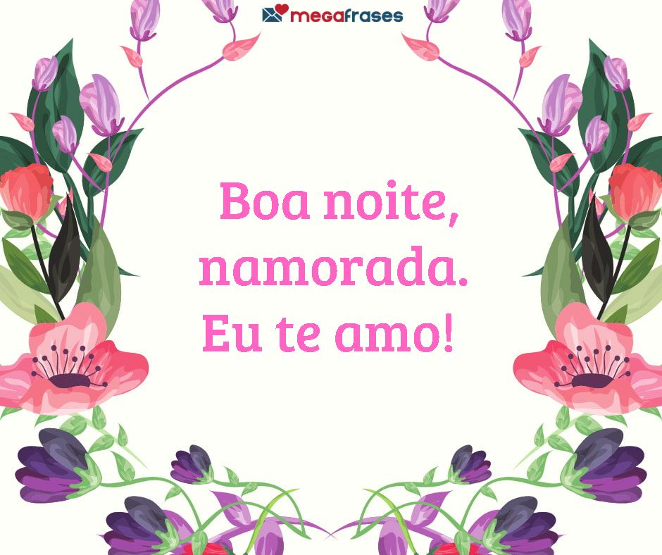 megafrases-boa-noite-para-namorada-facebook