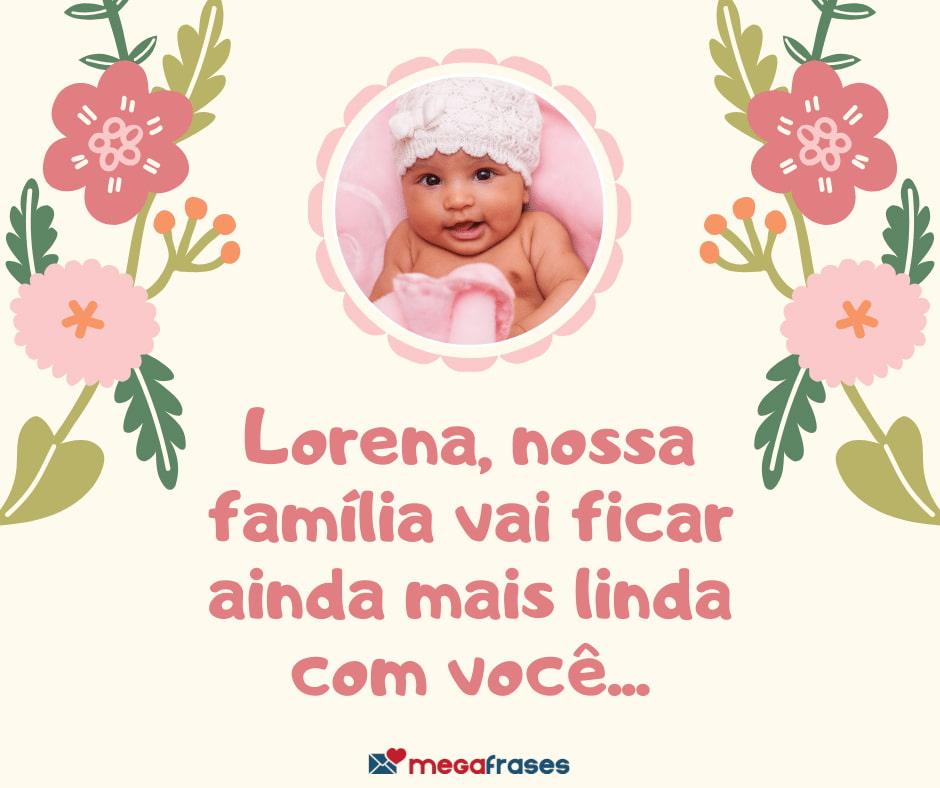 megafrases-carinho-para-lorena-linda