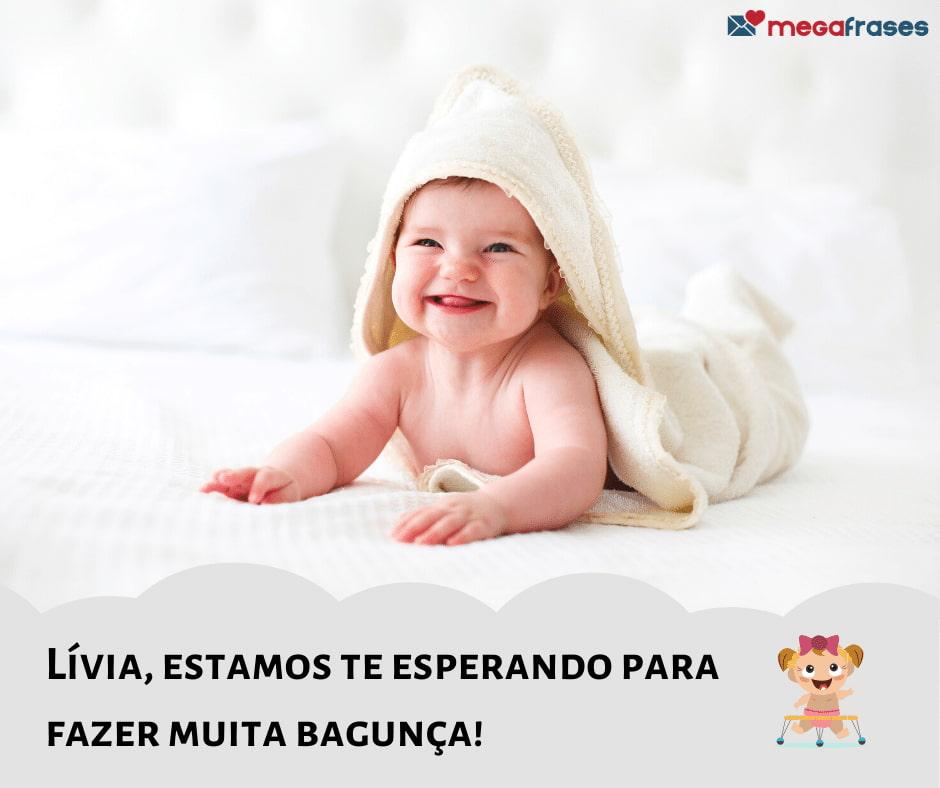 megafrases-lívia-bebe-bagunca