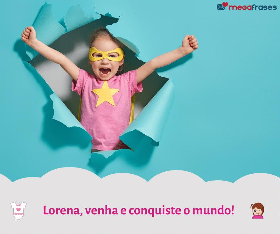 megafrases-lorena-poderosa