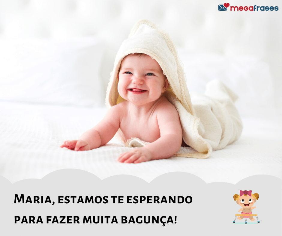 megafrases-maria-bebe-bagunca