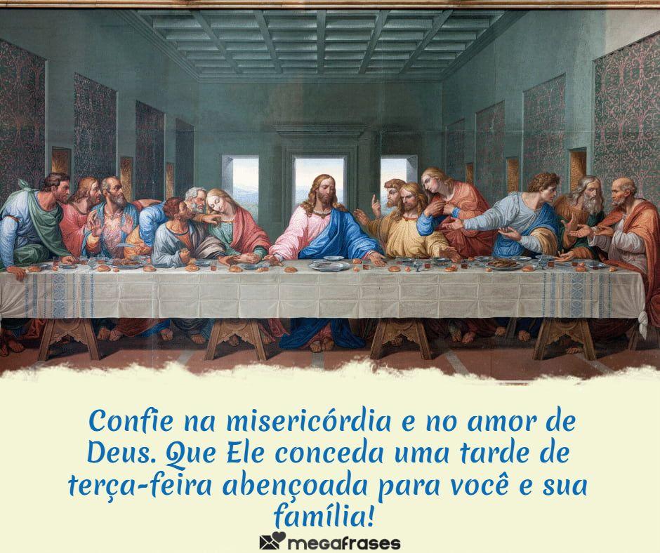 megafrases-mensagem-catolica-de-boa-tarde-terca-feira