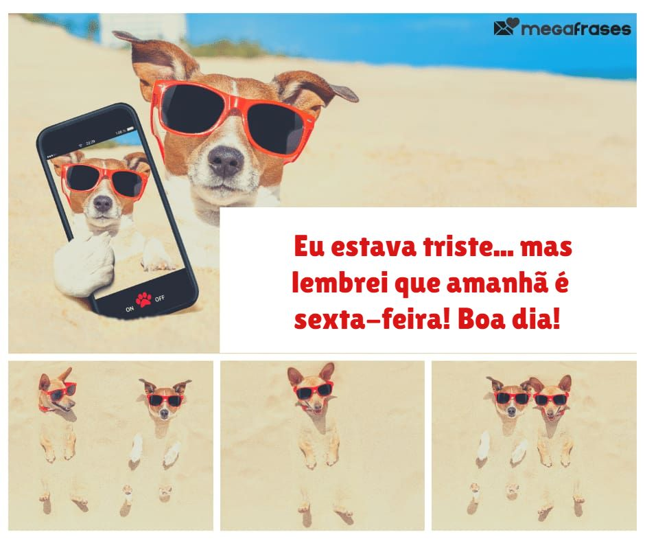 megafrases-mensagens-de-bom-dia-quinta-feira-para-whatsapp