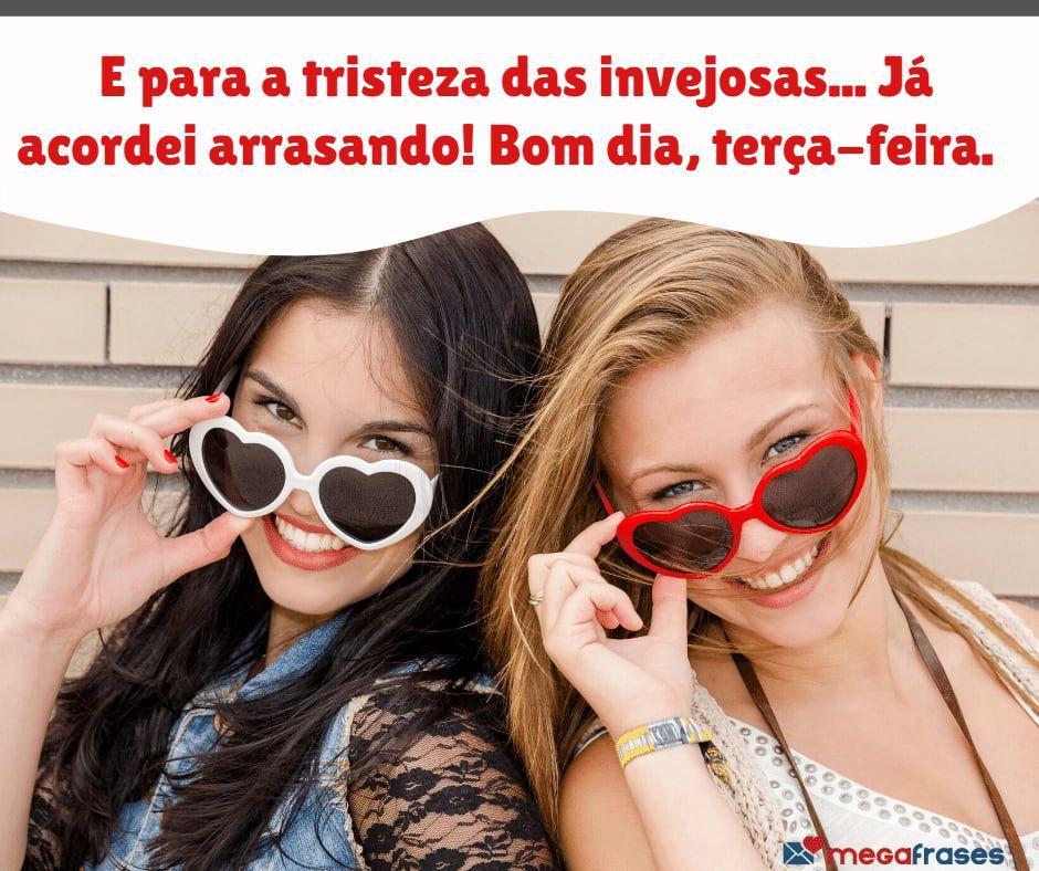 megafrases-mensagens-divertidas-para-boa-terca-feira