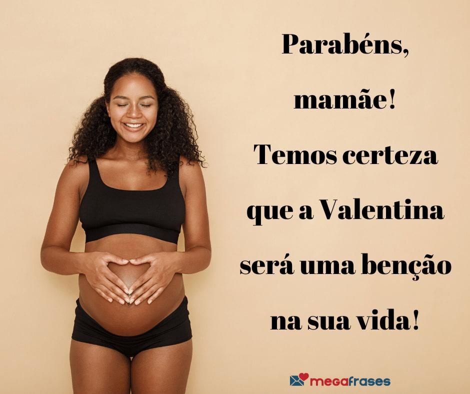 megafrases-parabens-mamae-valentina