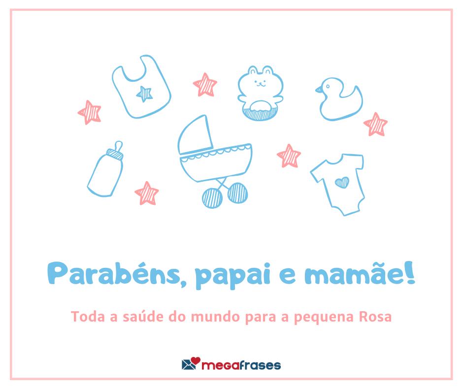 megafrases-parabens-papais-rosa