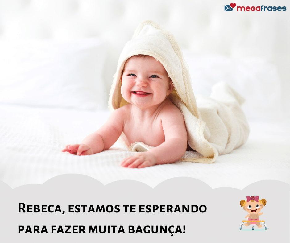 megafrases-rebeca-bebe-bagunca