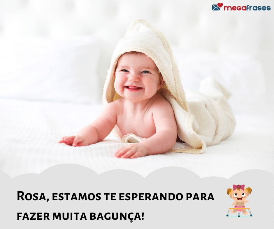 megafrases-rosa-bebe-bagunca