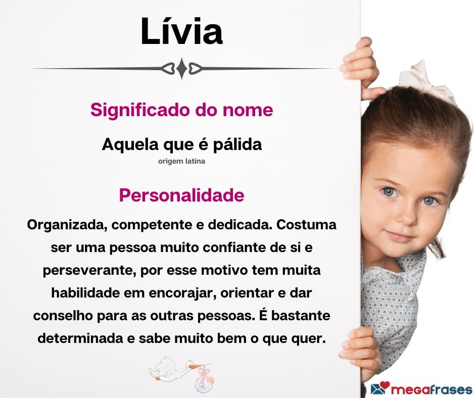 megafrases-significado-do-nome-lívia