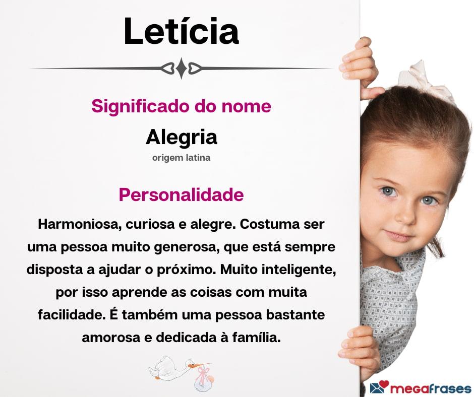 megafrases-significado-do-nome-letícia