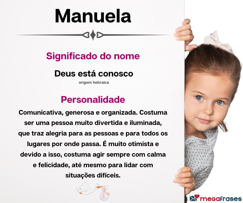 megafrases-significado-do-nome-manuela