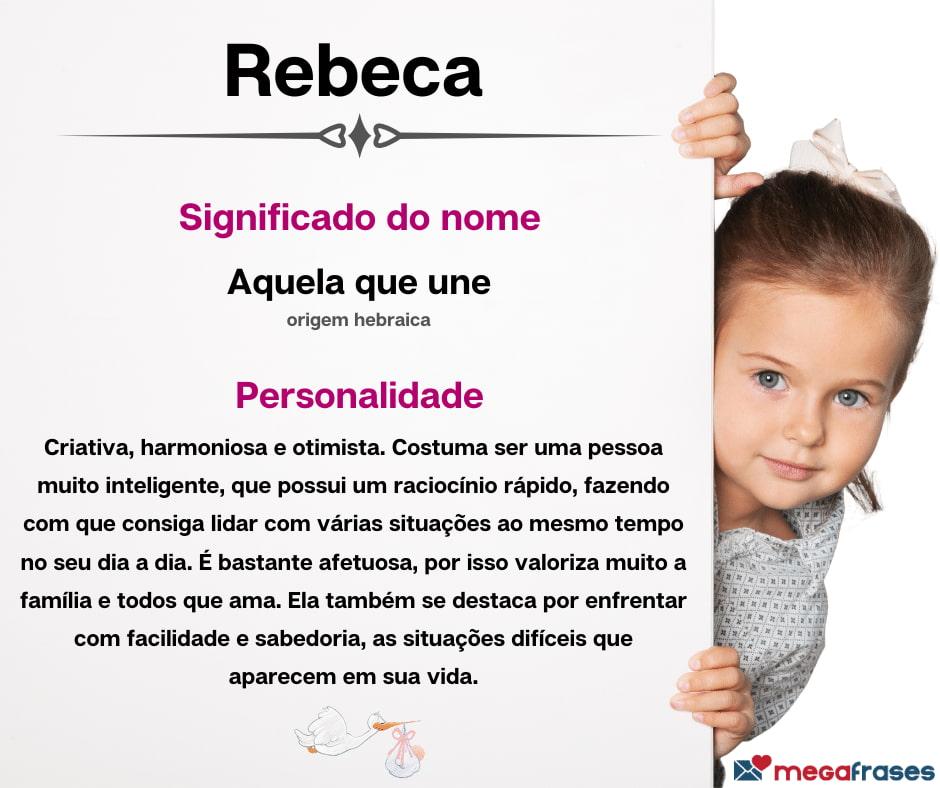 megafrases-significado-do-nome-rebeca