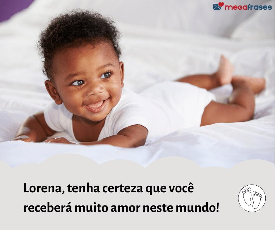 megafrases-significado-lorena-nenem
