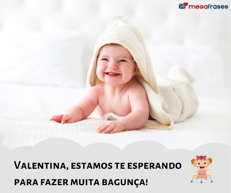 megafrases-valentina-bebe-bagunca