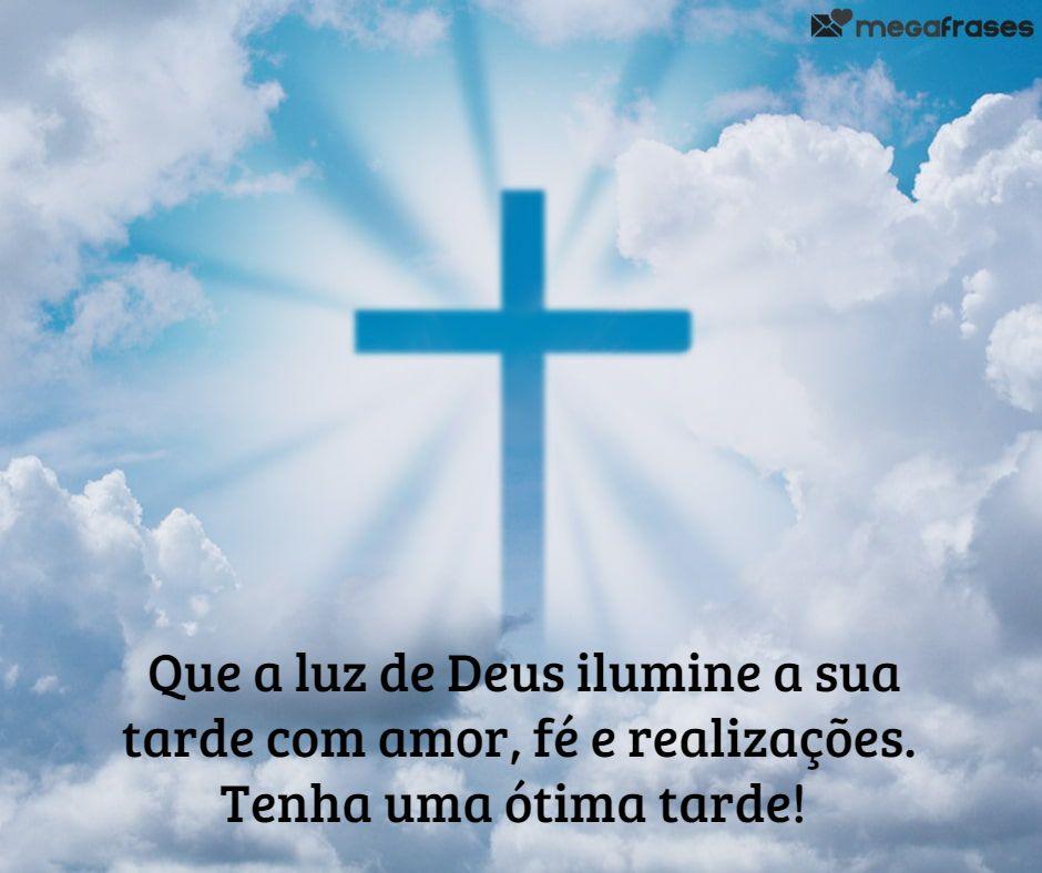 megafrases-belas-mensagens-de-boa-tarde-com-deus-jesus