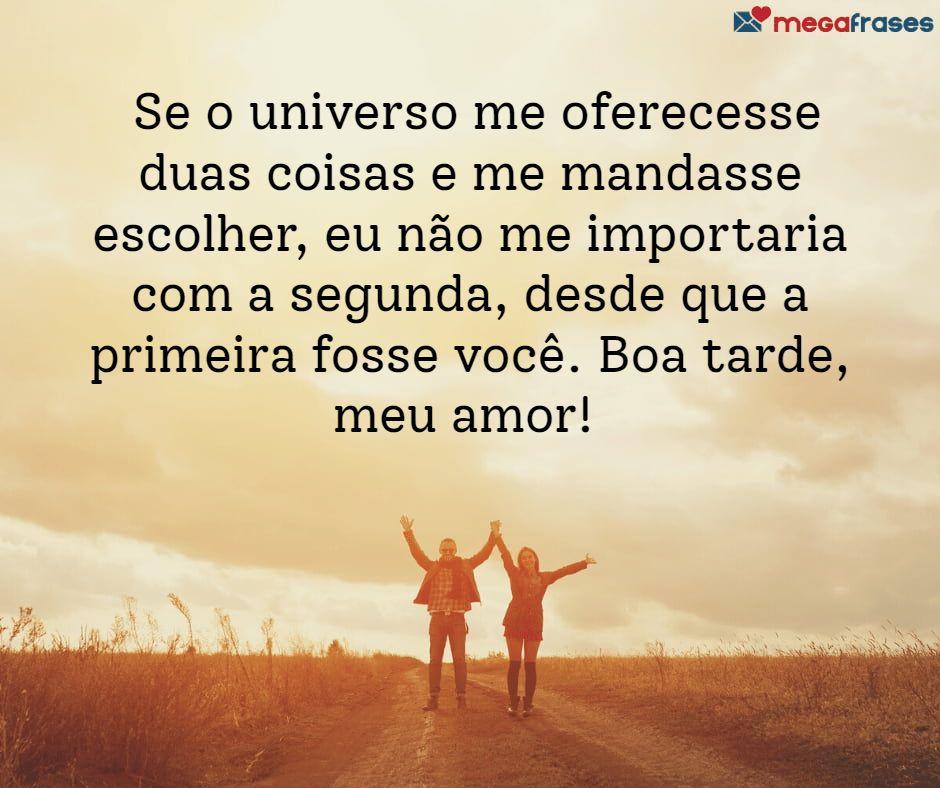 megafrases-boa-tarde-para-amor-status-facebook-whatsapp