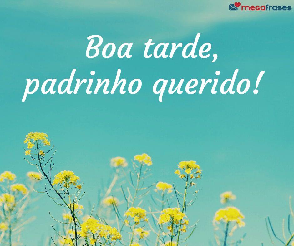 megafrases-boa-tarde-para-padrinho-facebook