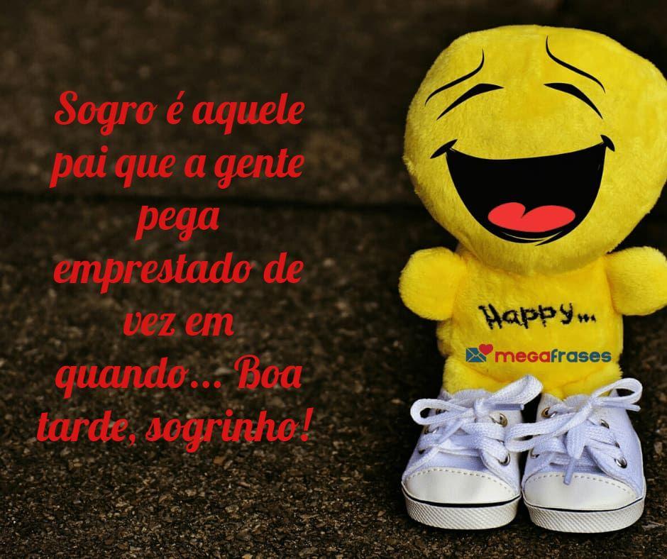 megafrases-boa-tarde-sogro-para-whatsapp