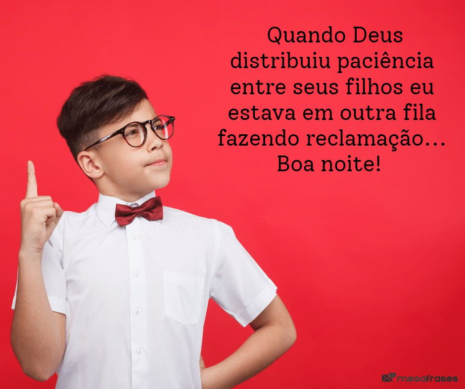 megafrases-frase-de-boa-noite-com-deus-para-stories-do-facebook