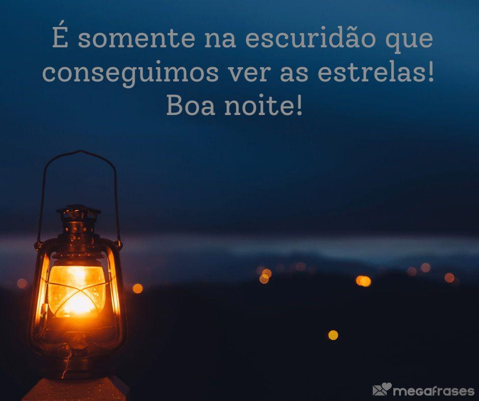 megafrases-frase-de-boa-noite-espirita-para-compartilhar-facebook