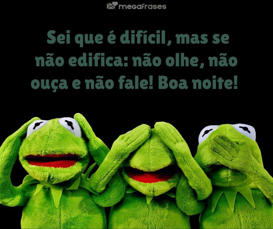 megafrases-frase-de-boa-noite-espirita-para-stories-do-facebook