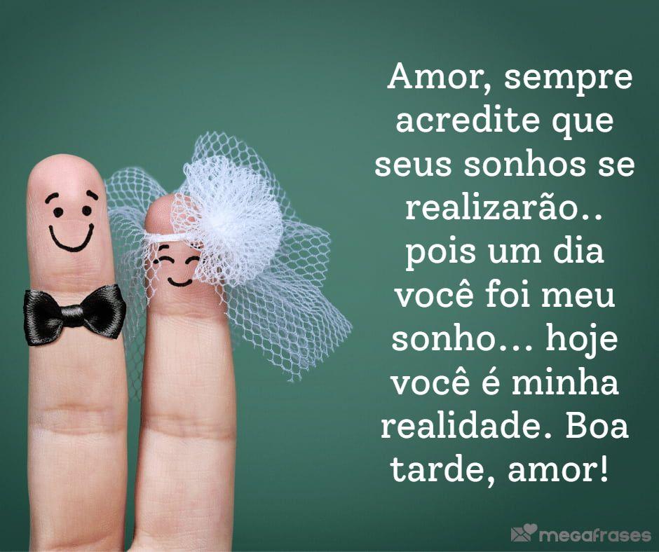 megafrases-frase-de-boa-tarde-amor-da-minha-vida-whatsapp-facebook
