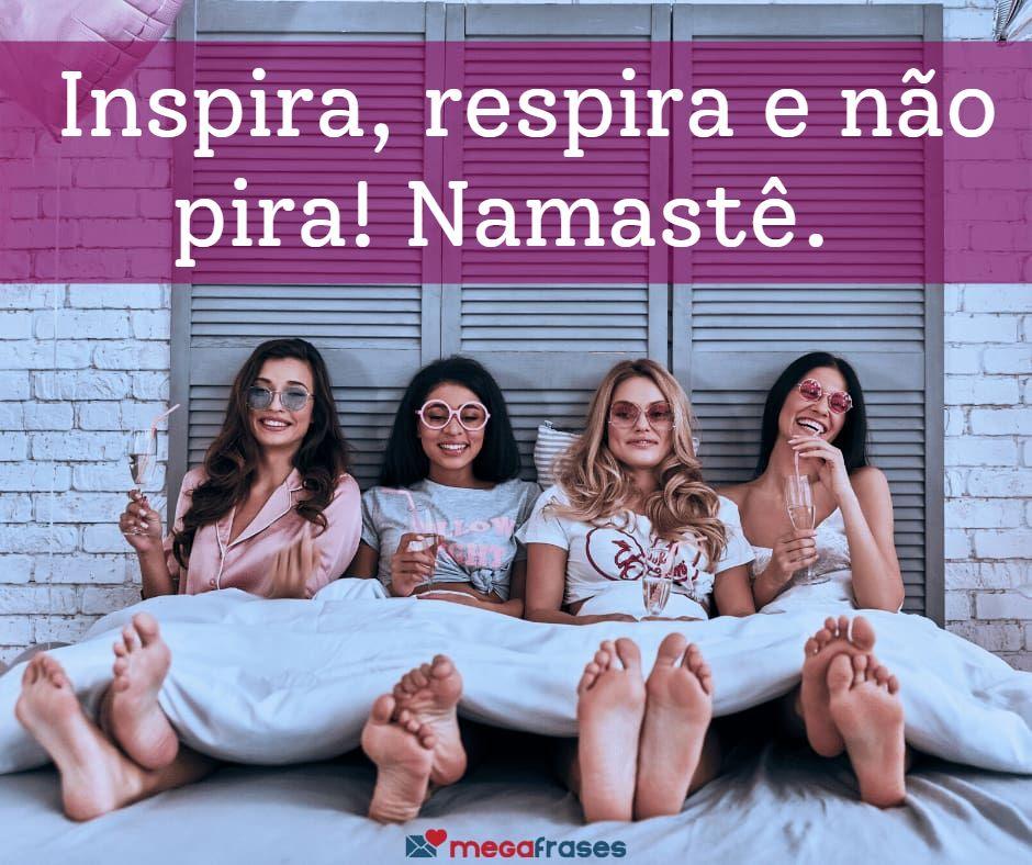 megafrases-frase-de-boa-tarde-namaste-para-compartilhar-facebook