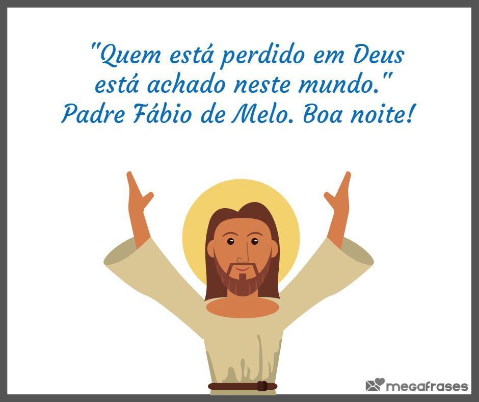 megafrases-frases-de-boa-noite-de-deus-e-jesus-cristo