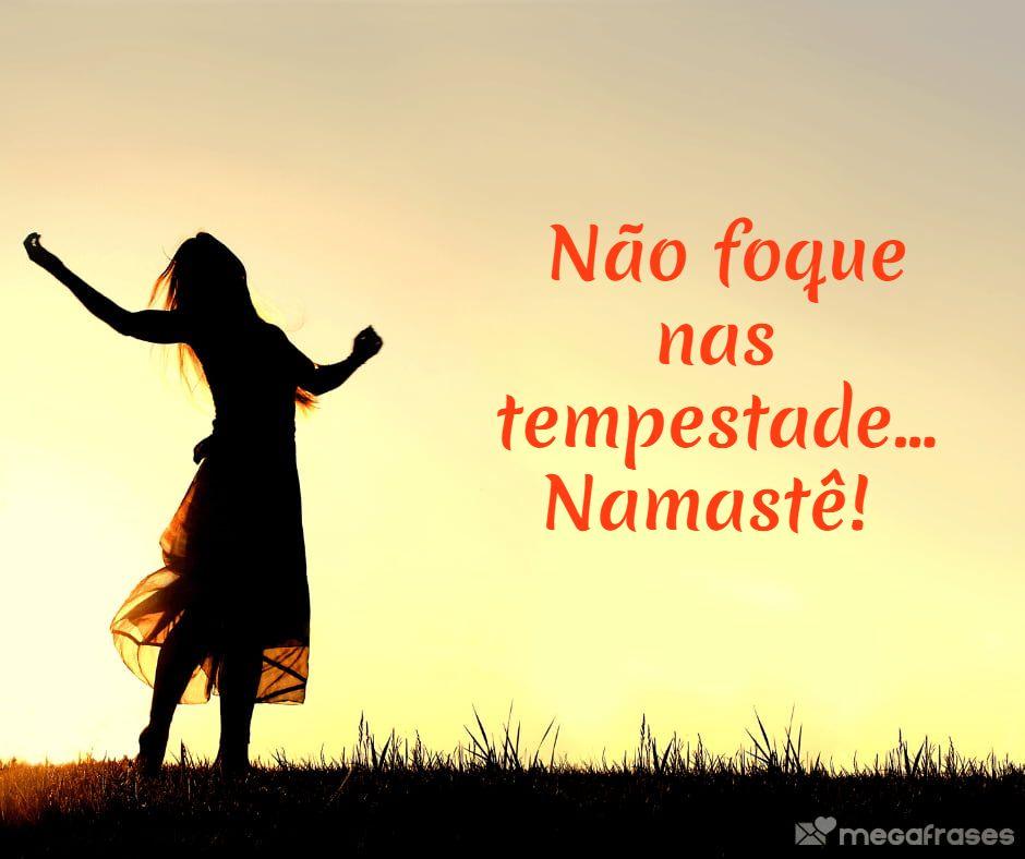 megafrases-frases-namaste-de-boa-tarde-para-facebook
