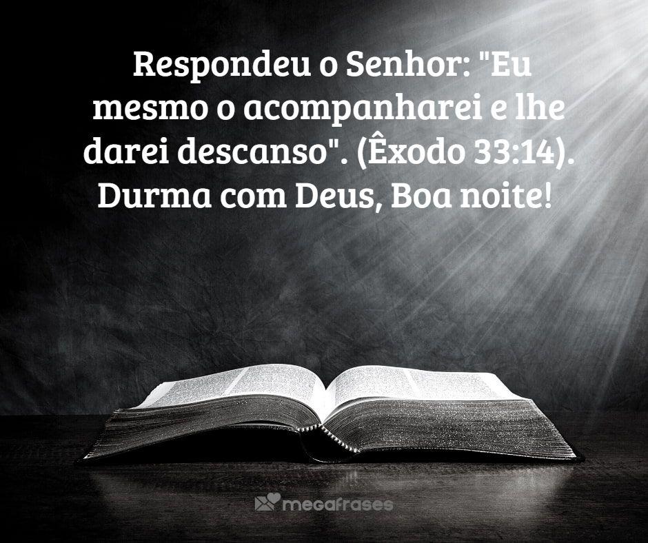 megafrases-mensagem-catolica-para-boa-noite-especial