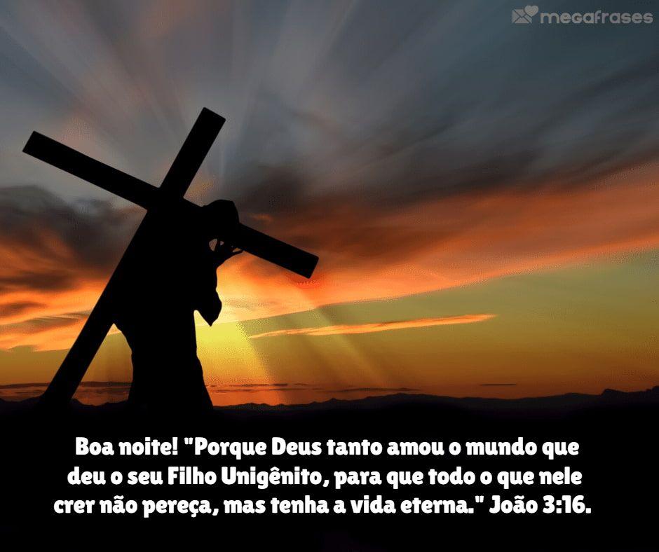 megafrases-mensagem-para-boa-noite-com-deus-gospel