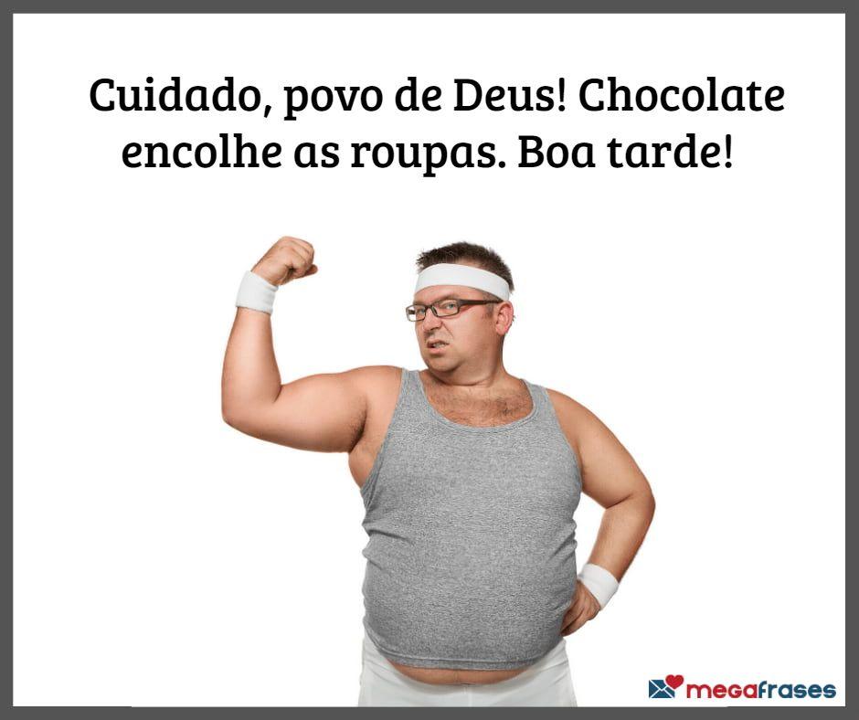 megafrases-mensagens-para-boa-tarde-com-deus-para-whatsapp