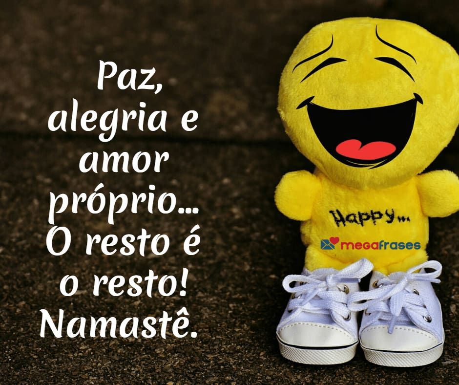 megafrases-mensagens-para-boa-tarde-namaste-para-whatsapp