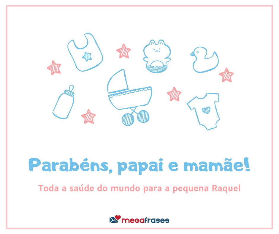 megafrases-parabens-papais-raquel