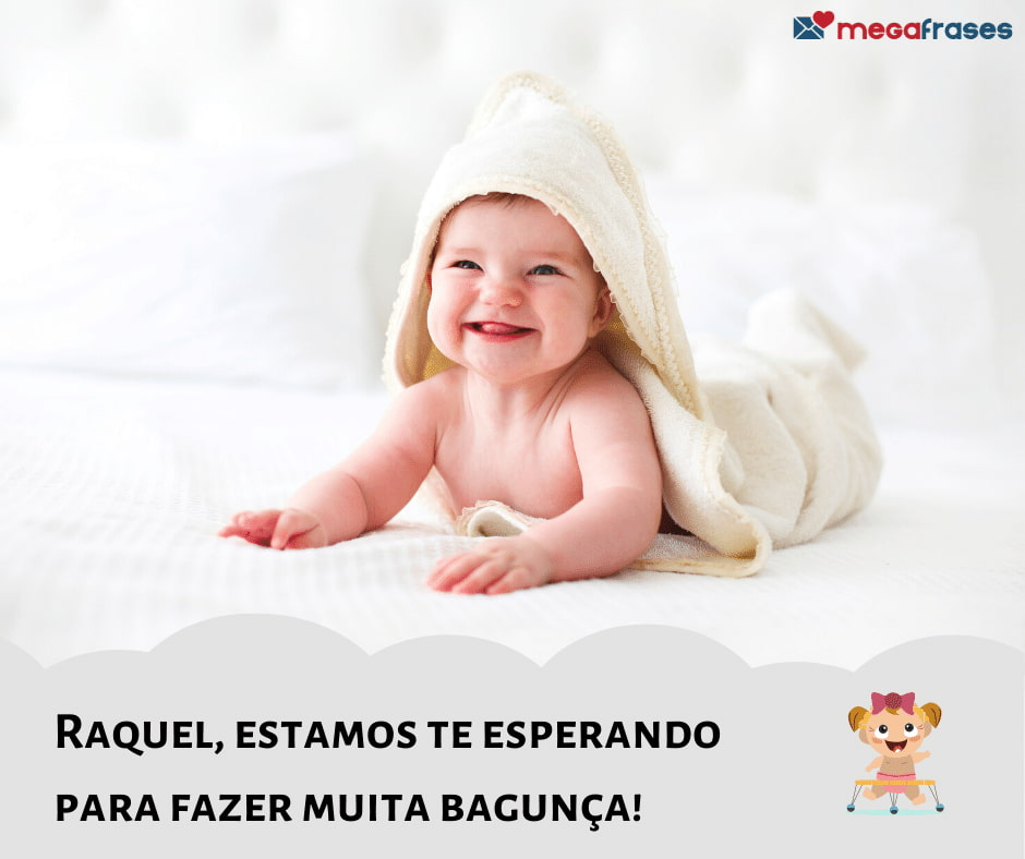megafrases-raquel-bebe-bagunca