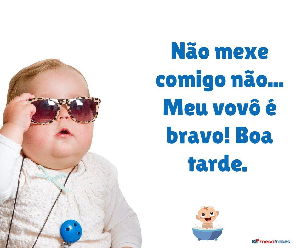 megafrases-boa-tarde-avô-para-whatsapp
