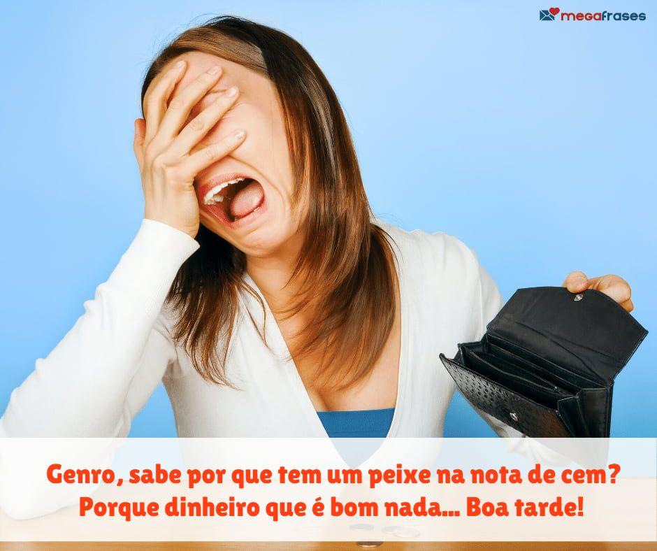 megafrases-boa-tarde-genro-para-whatsapp