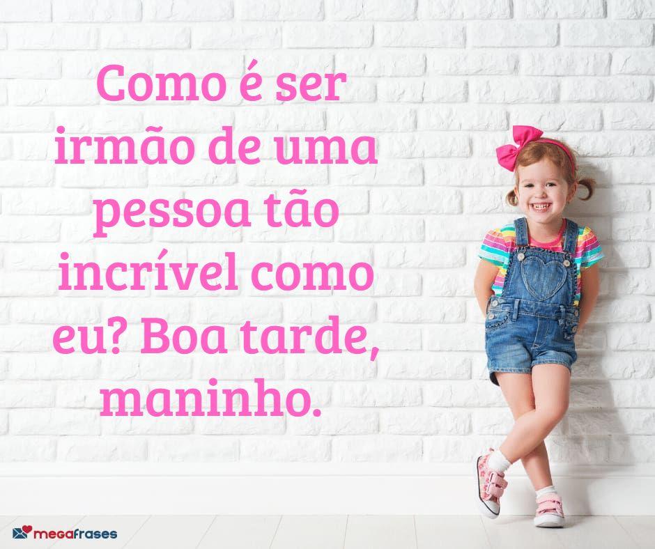 megafrases-boa-tarde-irmao-para-status