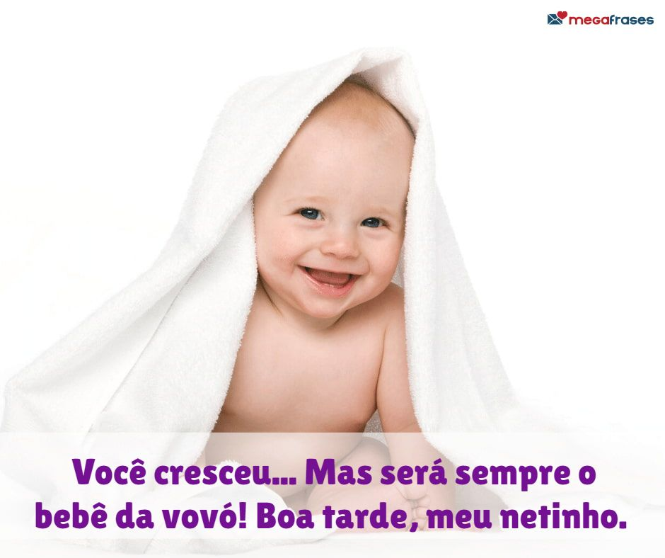 megafrases-boa-tarde-neto-para-whatsapp