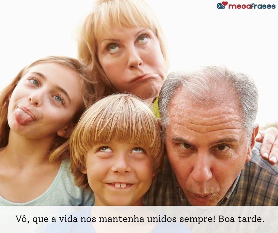 megafrases-boa-tarde-para-avô-facebook