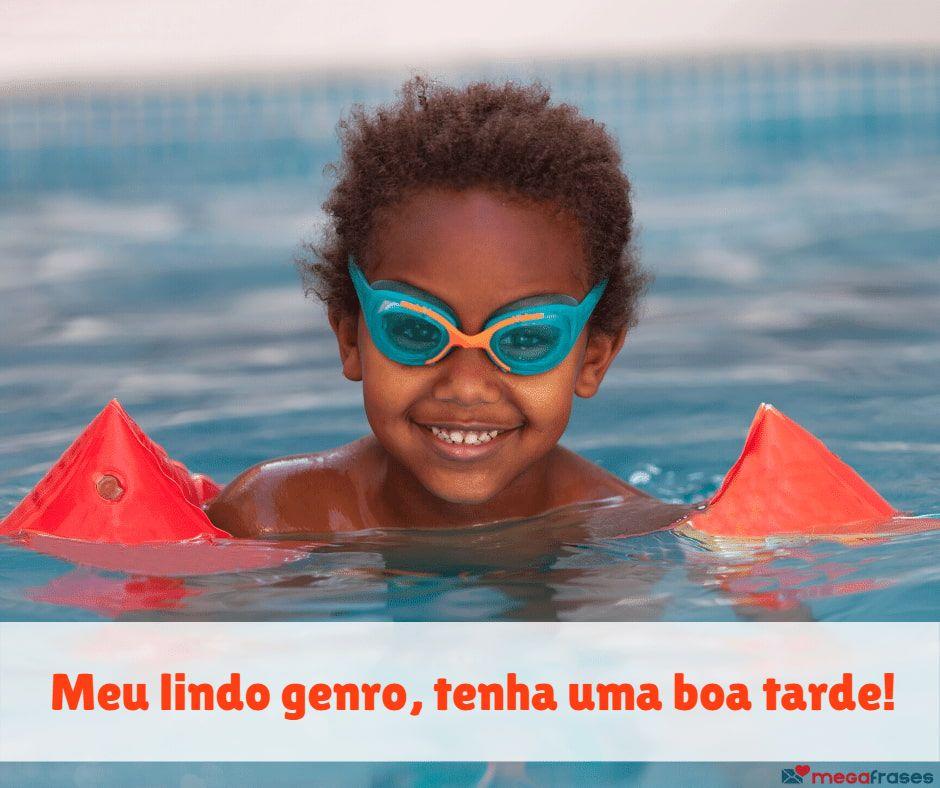 megafrases-boa-tarde-para-genro-facebook