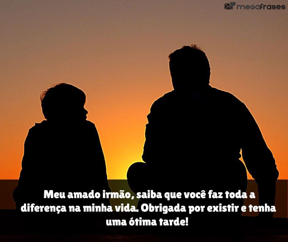 megafrases-boa-tarde-para-irmao-facebook