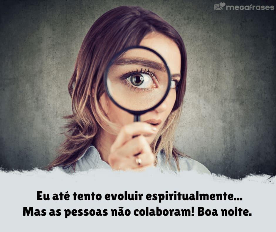 megafrases-frase-de-boa-noite-evangelica-para-stories-do-facebook