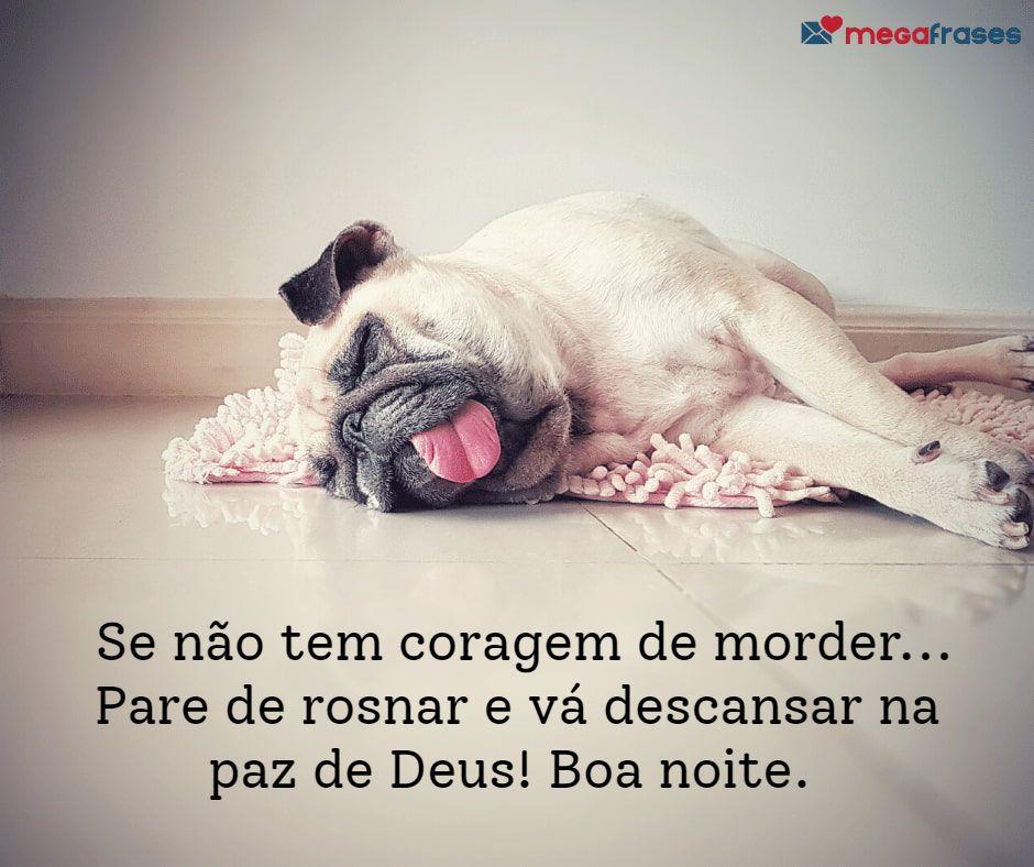 megafrases-frases-evangelicas-de-boa-noite-para-facebook